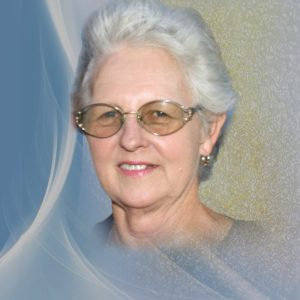 Webster, Barbara Jean